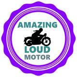 amazingloudmotor
