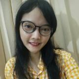 beauty_90