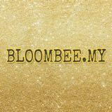 bloombee.my