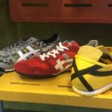 castel_shoes