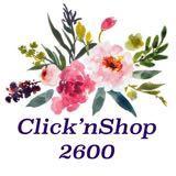 clicknshop2600