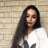 eleena_wade