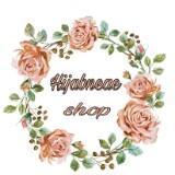 hijabneaeshop