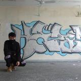 kwan_c