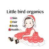 littlebirdorganics