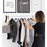 loved_closet