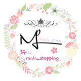 mala_sister