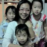 mummy_bel