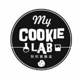 mycookielab