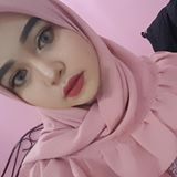 nadia_asyikin8