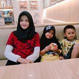 nissa_aksan