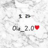 ola_2.0