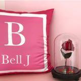 pinkabell