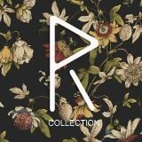 prcollection_