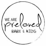 preloved_babykids