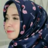 riana_ollshop