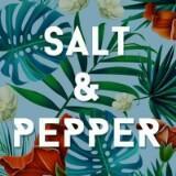 saltandpepper2018