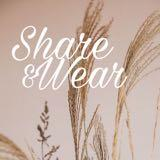 shareandwear