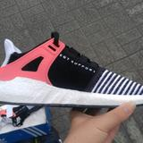 sneaker_care