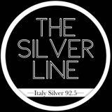 thesilverlinejewelries