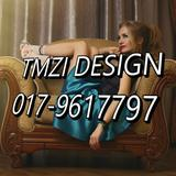 tmzidesign