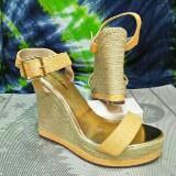 usa_fashionloft