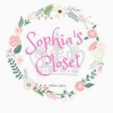 closet_sophia