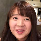 yuki1998