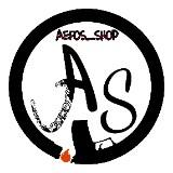 aefos_shop
