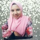 anis_yasin