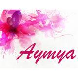 aymya2