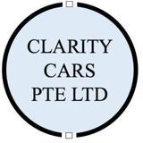 claritycars