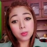 denia_shoopy