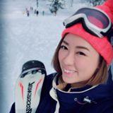dorothy_cheng822