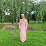 emma_aziz