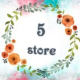 five.store