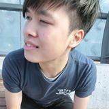fung_cheng