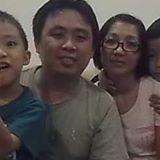 hc_pang