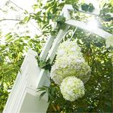 hei_wedding