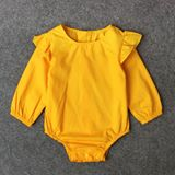 lizzybabyclothes