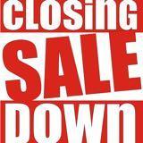 v123_closingdownsales