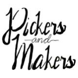 pickersandmakers