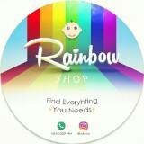 rainbow_shop99