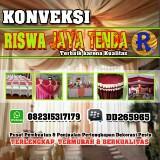 riswa_jaya_tenda