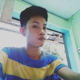 steve_07