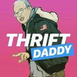 thriftdaddy.my