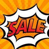 trump.sale
