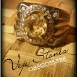 veje_stones