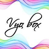 vyobox