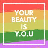yourbeautyis_you
